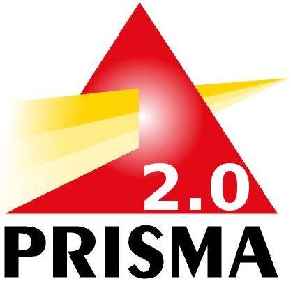 Prisma 2.0